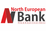 North European Bank